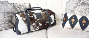 Kanju-Interiors_Leather-Handbags_Africa