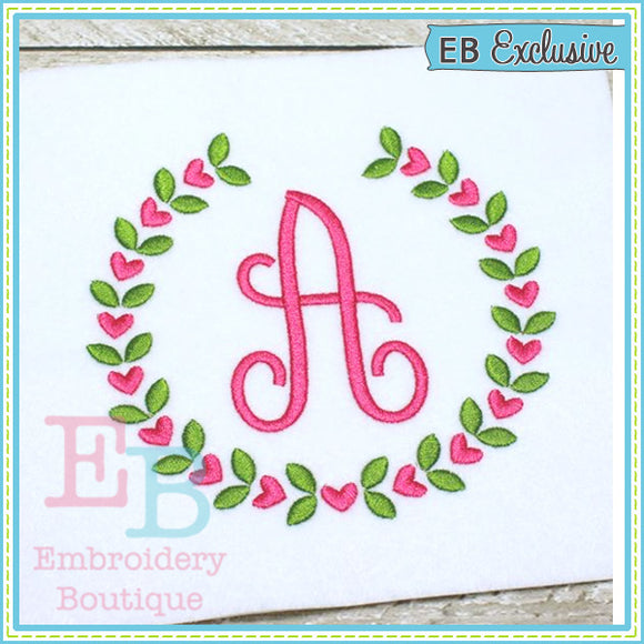 Free Design Bundle, Applique