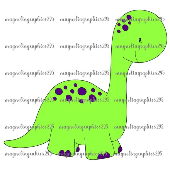 Dino Printable Design PNG, Printable