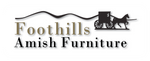 FoothillsAmishFurniture