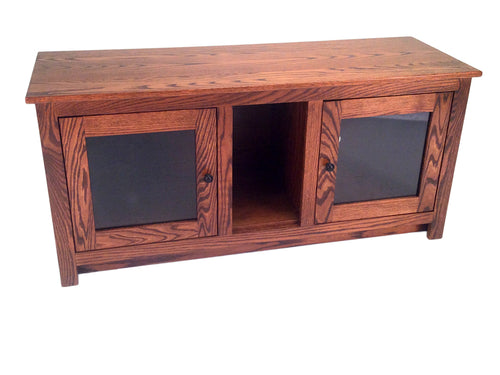 1183 TV Stand
