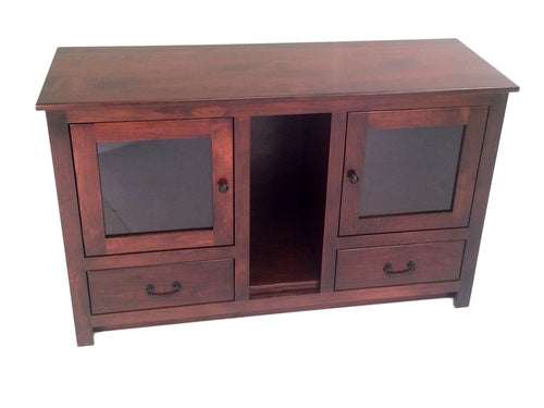 1187 TV Stand