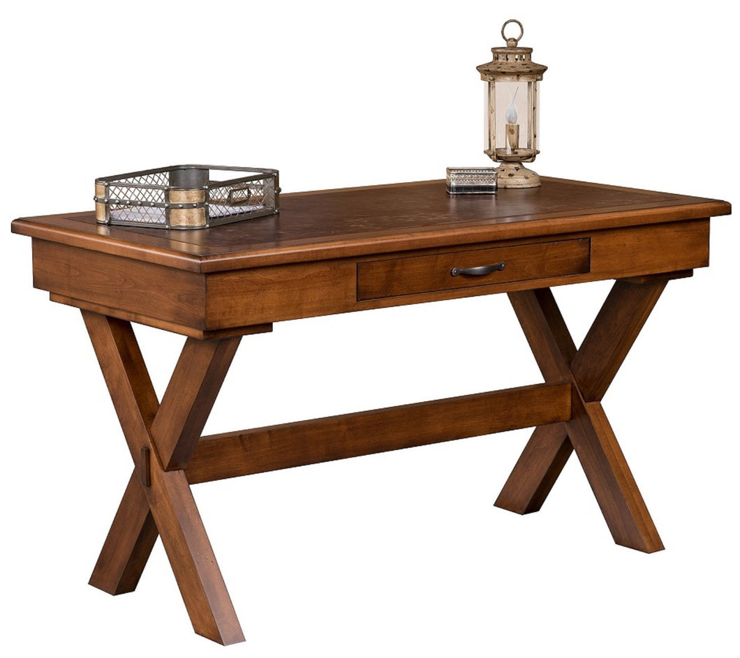 Beckman Writing Desk