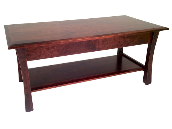 Tyron Coffee Table