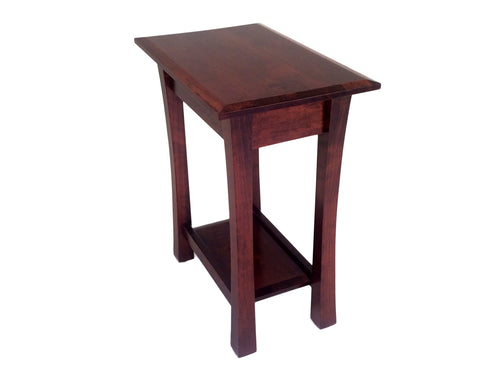 Tyron Small End Table