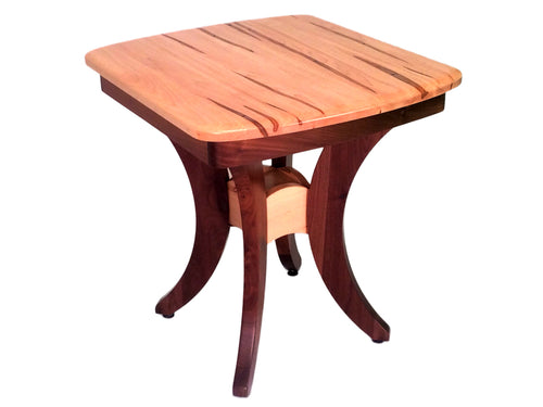 Galveston End Table