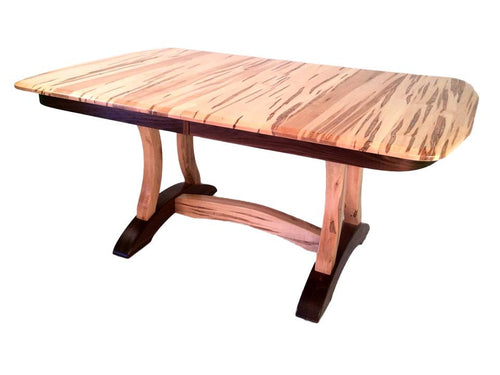 Richfield Double Base Table