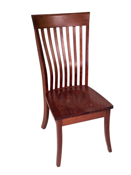 Christy Side Chair