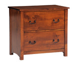 Rivertowne Lateral File Cabinet