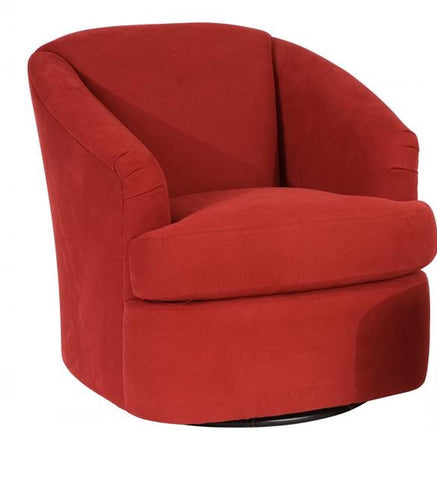 986-56 Swivel Chair
