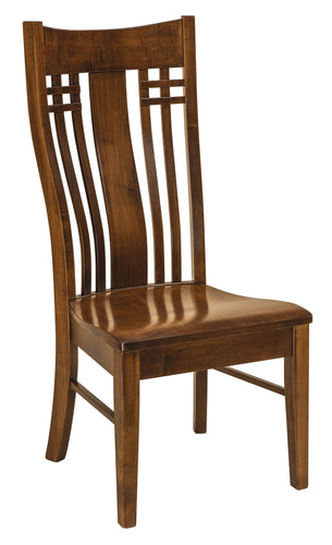 Bennett Side Chair