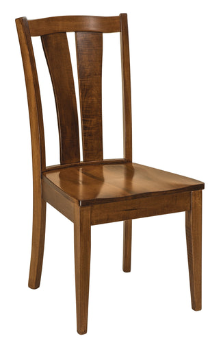 Brawley Side Chair