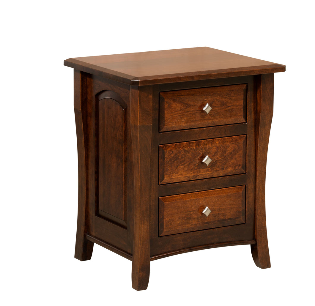 Berkley Night Stand