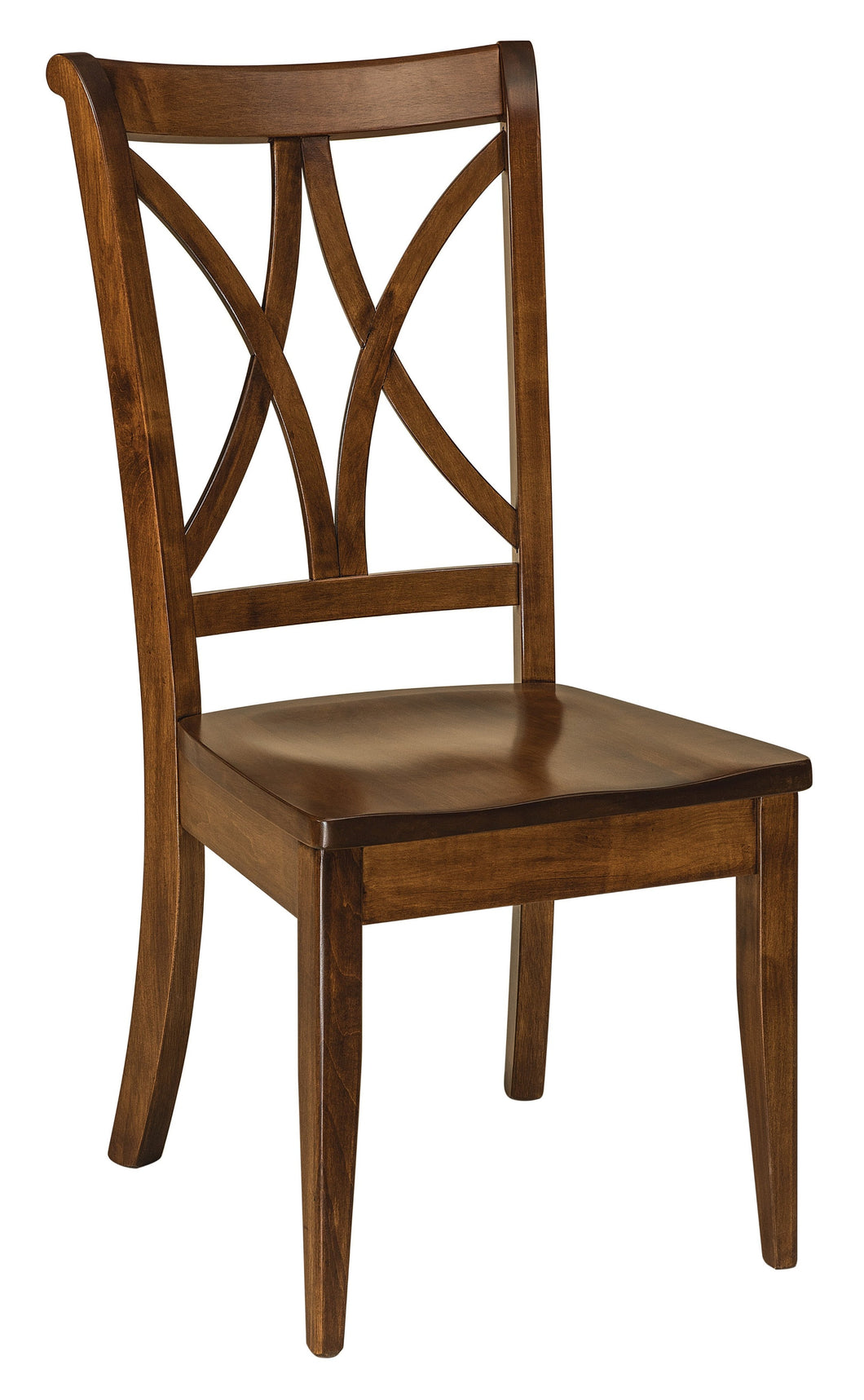 Callahan Side Chair