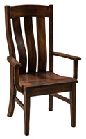 Chesterton Arm Chair