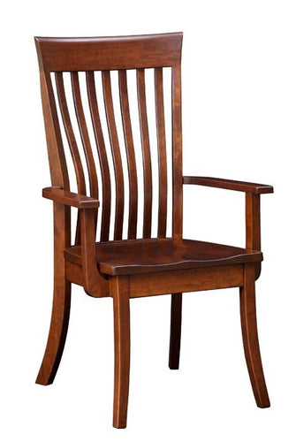 Christy Arm Chair