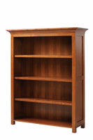 Coventry Bookcase