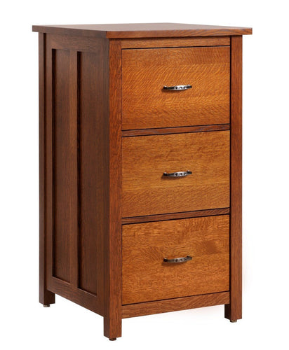 Coventry File Cabinet
