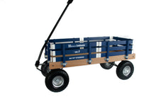 F600-Loadmaster Wagon
