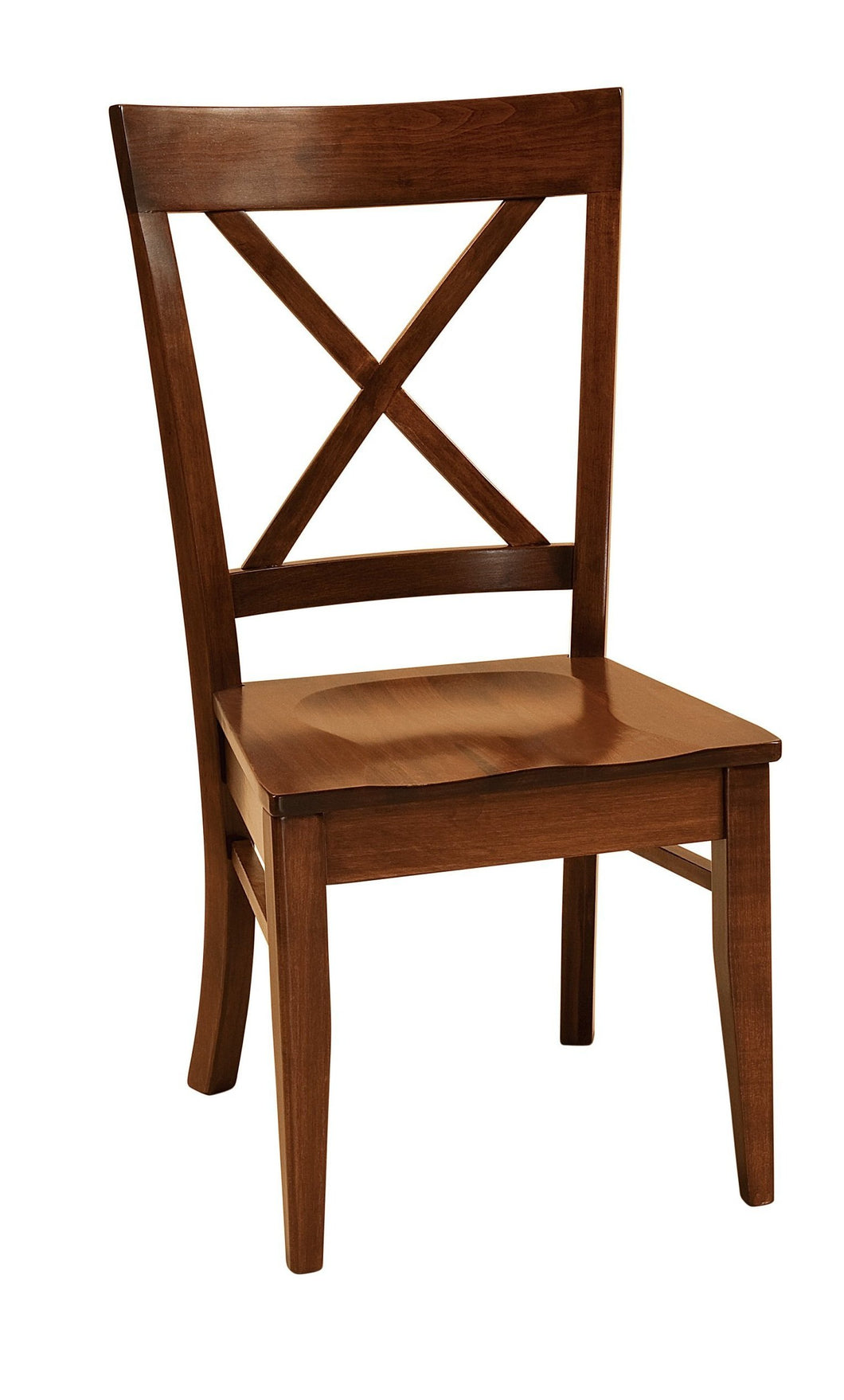 Frontier Side Chair