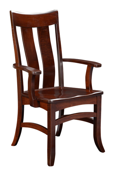 Galveston G2 Arm Chair