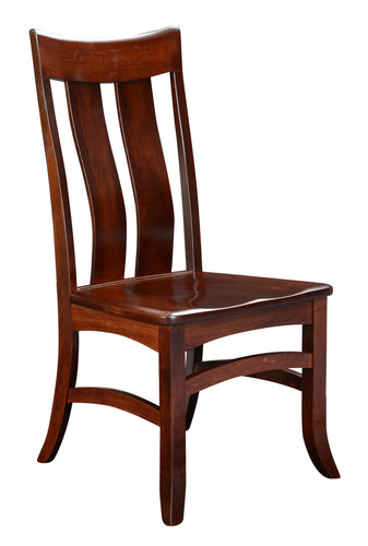 Galveston G2 Side Chair