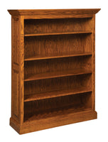 Honeybell Bookcase