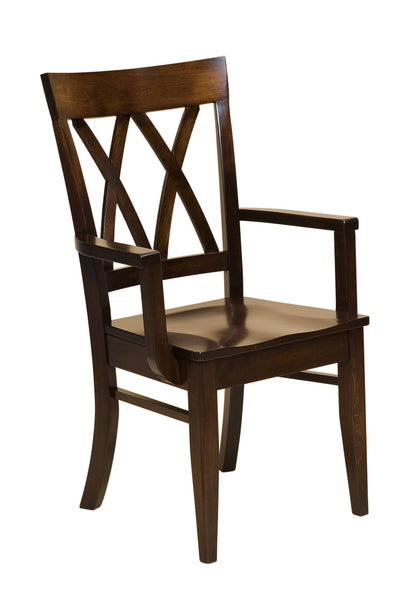 Herrington Arm Chair