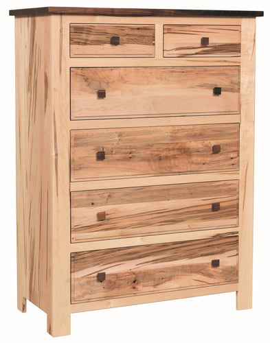Kanata Chest of Drawers