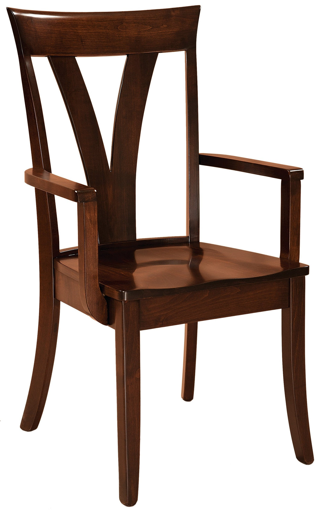 Levine Arm Chair
