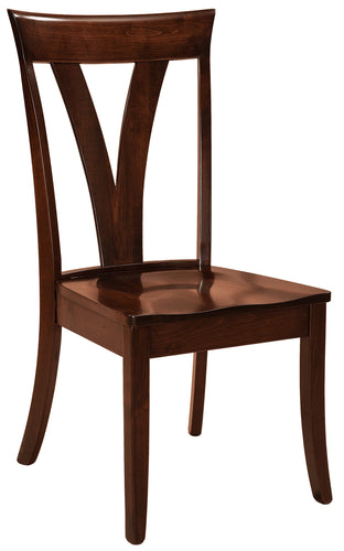 Levine Side Chair