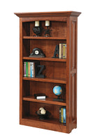 Liberty Bookcase