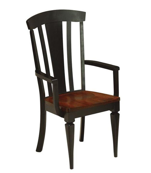 Lexington Arm Chair