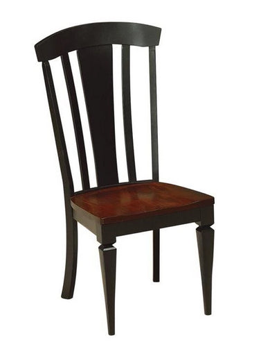 Lexington Side Chair