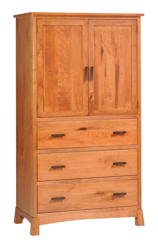 Catalina Armoire
