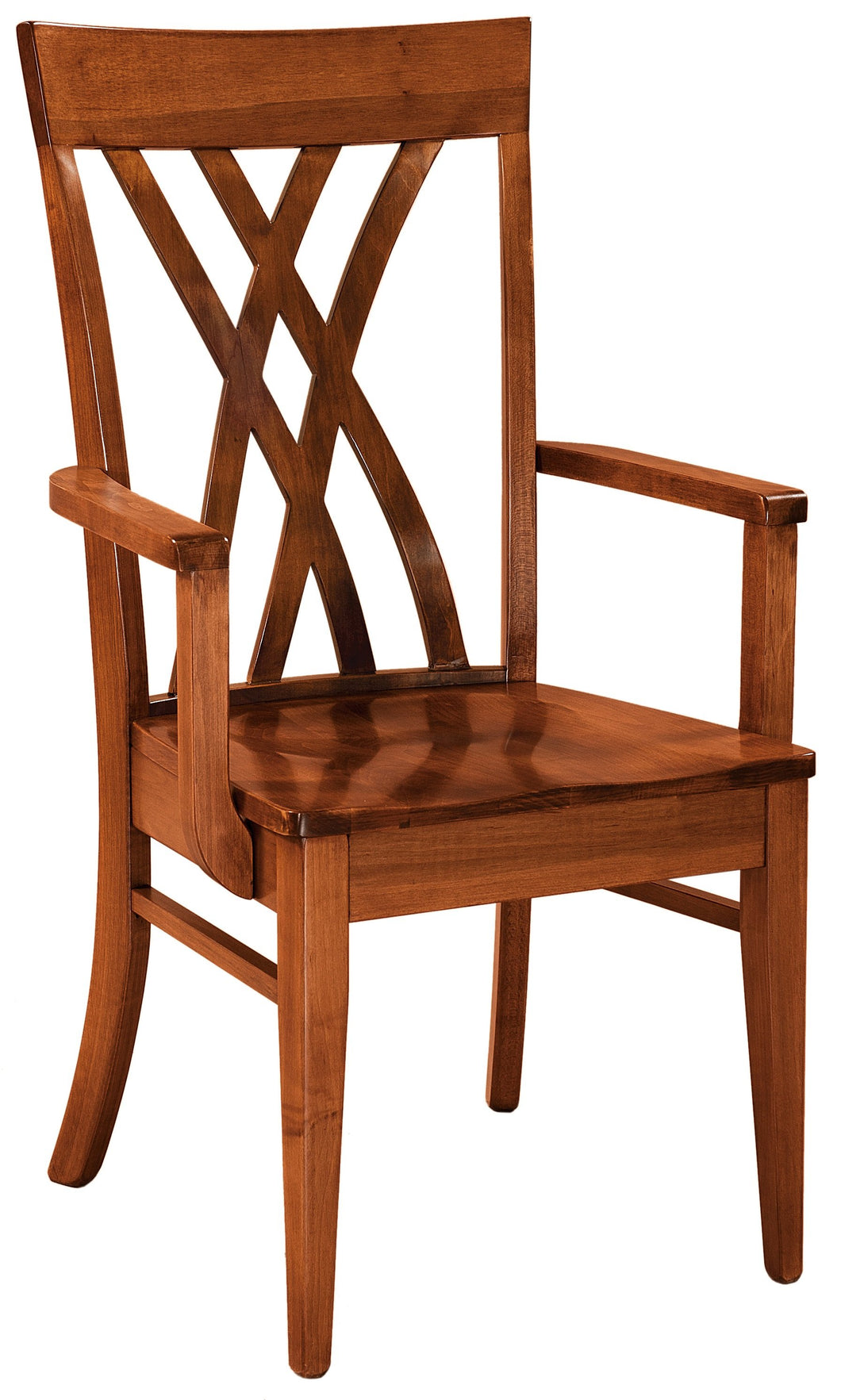 Oleta Arm Chair