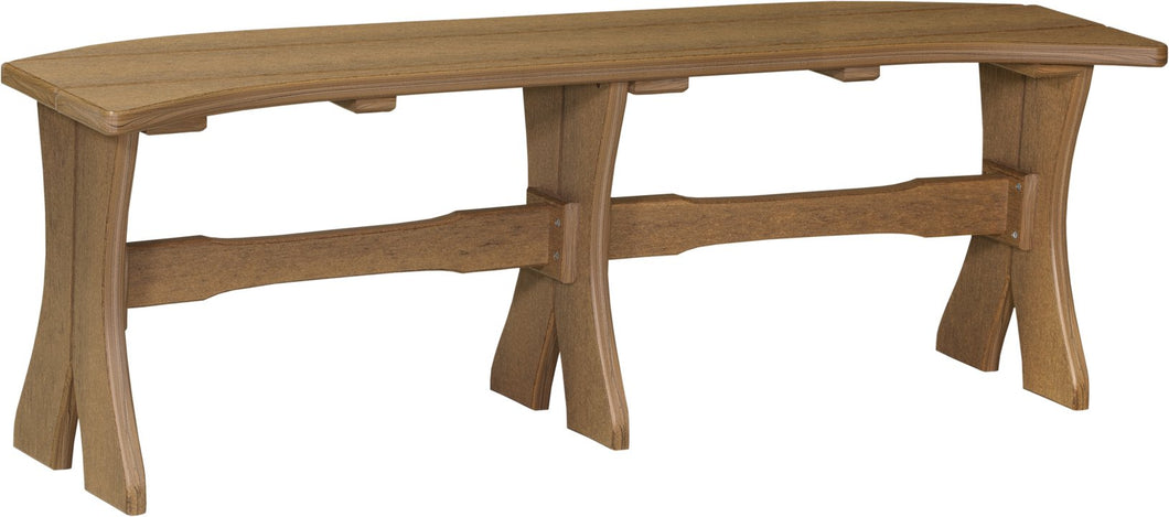 Outstanding 52 Table Bench Foothillsamishfurniture Machost Co Dining Chair Design Ideas Machostcouk