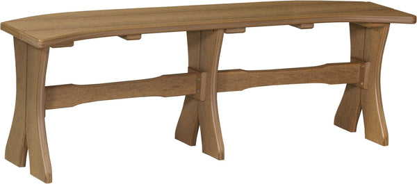 "52"" Table Bench"