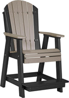Adirondack Balcony Chair