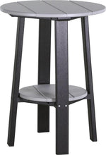 Deluxe End Table 28""