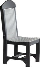 Regular Chair