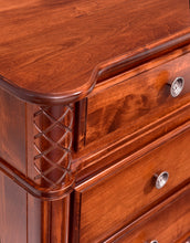 Eminence Chest of Drawers