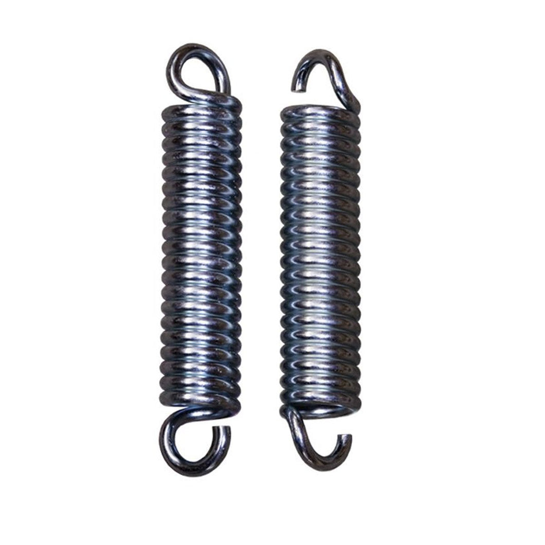 Swing Springs (Set)