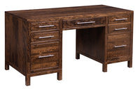 Vienna Executive Desk