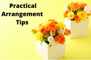 Practical Arrangement Tips