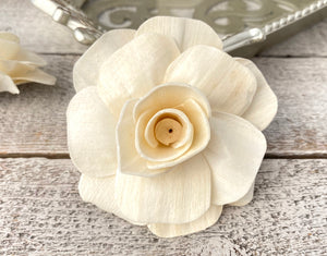Sola Wood Flowers - Anastasia - Luv Sola Flowers