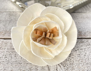 Sola Wood Flowers - Avon - Luv Sola Flowers