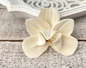 Sola Wood Flowers - Classic Orchid - Luv Sola Flowers