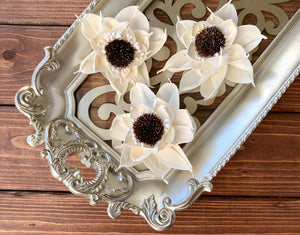Sola Wood Flowers - Eclipse - Luv Sola Flowers
