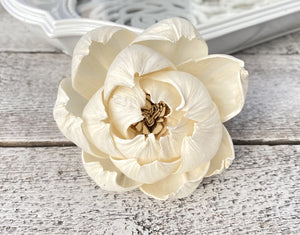 Sola Wood Flowers - Esmeralda - Luv Sola Flowers